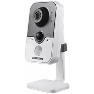 Ασύρματη Κάμερα IP hikvision-ds-2cd2410f-iw