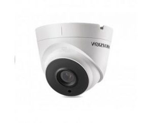 TVI Camera DS-2CE56C0T-IT3