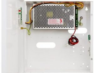 PULSAR Παλμοτροφοδοτικό με φόρτιση HPSB 13