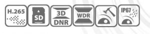DS-2CD2055FWD-I