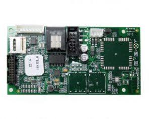 PYRONIX Δικτυακό module επικοινωνίας DIGI-LAN