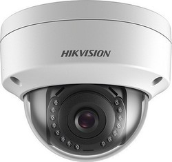 HIKVISION PoE HDTVI IP67