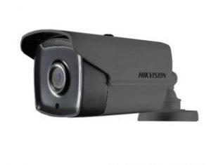 HIKVISION Turbo HDTVI IP67 1080P bullet mini Exirσταθερού φακού 2.8mm