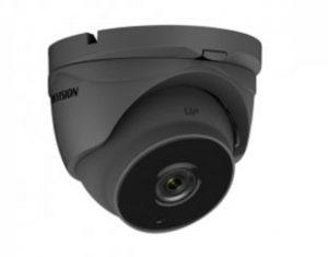 HIKVISION Turbo HDTVI IP67 1080P Dome mini Exir μεταβλητού φακού 2.8mm – 12mm