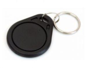 PYRONIX Για χρήση σε εσωτερικό ή εξωτερικό proximity reader