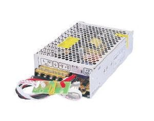 Σταθεροποιημένο τροφοδοτικό 27.6VDC 4A