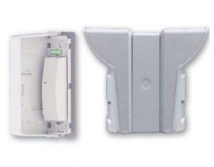 PYRONIX Ιδανικό για2 XDL15TT ανιχνευτές για εξαιρετική περιμετρική προστασία