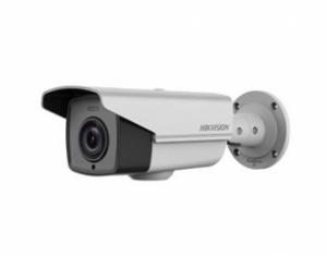 HIKVISIONΚάμερα Bullet TVI 1080p εξωτερικού χώρου