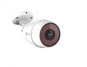 EZVIZ Κάμερα Eξωτερικού χώρου και Ανάλυσης 720p HD Ημέρας/ Νύχτας με Wi-Fi