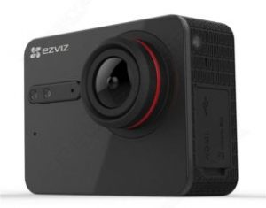 EZVIZ Action Κάμερα S5 PLUS