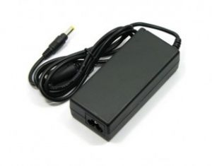 Τροφοδοτικό τύπου pack 12V 5A DC +-5%