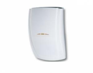 HIKVISION Ανιχνευτής κίνησης μεIR & Microwave Sensor